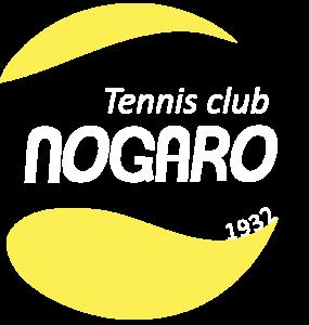 PTUT - Logo TC Nogaro (final)