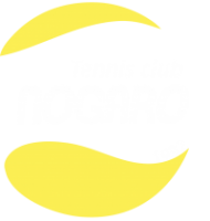 Tennis Club Nogaro