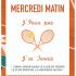 image_mercredi_matin
