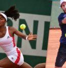 Tennis à Nogaro, un tournoi réussi !